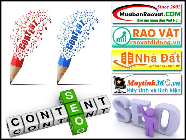 seo-content-muabanraovat
